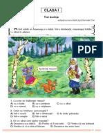 01 Povestile-Cangurului-Cls-1.pdf