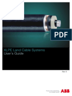 XLPE Land Cable Systems ABB.pdf
