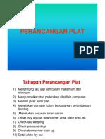 Pap 5 Compatibility Mode