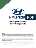 Hyundai Rettungsdatenblaetter 03 2017