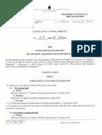 Udhezimi-nr.-27-dt.-16.8.2018 (1).pdf
