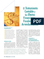 Dialnet-ElTratamientoContableYLosEfectosFinancierosYFiscal-2881109.pdf