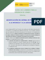 DGVG_INFORMA_LEYES_INFANCIA.pdf