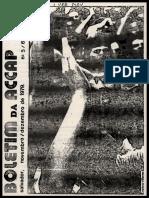 BoletimdaACCAP(número5-6Novembro-Dezembro1979).pdf