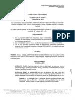 ACDG_15_2018_Reglamento_Becas_Descuentos-2.pdf