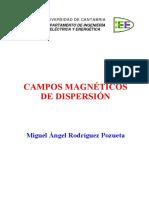 Campos de dispersión.pdf