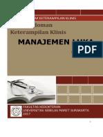 SKILLSLAB-manajemen-luka.pdf