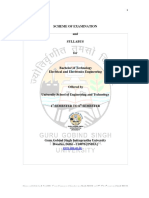 Final Syllabus-EEE-3rd Semester4 5 6 7 8.pdf