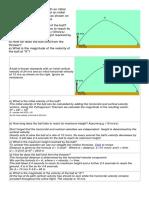 Projectile-Motion-1.docx