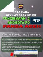 Cara Pengisian Daftar Online Polri.compressed