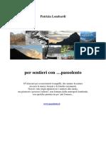 Guida Sentieri Lombardia
