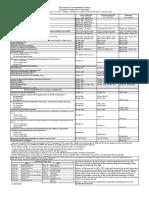 ACAD CAL 2018-2019.pdf