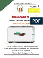 315366253-Crea-Animacion-Robotica-Con-Block-CAD.docx