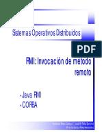 comunicacion_parte4-1pp.pdf
