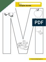 M-010-Fise-cu-litere-de-tipar-M.pdf