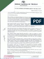 MNEMOSINE.pdf
