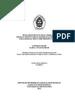 11735958 (1).pdf