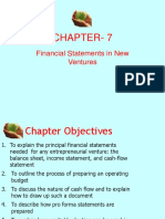 CHAP7-Developing Financial Statements in a new Venture PDF[439].pdf