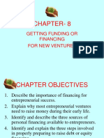 CHAP7-Developing Financial Statements in a New Venture PDF[439]