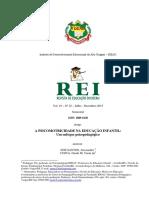 A psicomotricidade na educação infantil.pdf