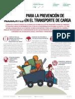 Ficha-Orientador-Transporte.pdf