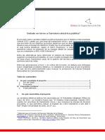 Carretera_electrica_publica.pdf