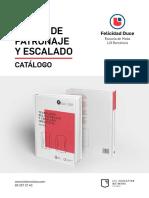2_Catálogo Libros de Patronaje.pdf