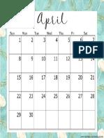 April-2018.pdf