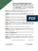 CONTRATO DE ALQUILER DE HABITACION-JULIO DIAZ FLORES.docx