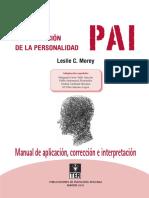 INVENTARIO DE EVALUACION DE LA PERSONALIDAD PAI.pdf