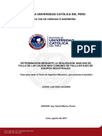 DIAZ_JORGE_ANALISIS_FALLA_EJES_EQUIPOS_INDUSTRIALES.pdf
