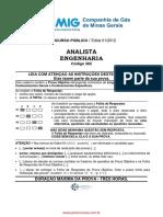 302-Analista Engenharia.pdf