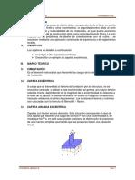 INFOME 01 Zapatas Excentricas.docx