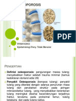 osteoporosis-120422185759-phpapp01.pdf