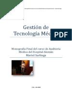GestiondeTecnologiaMedica20082