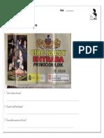 Comp. lectora cicle_inicial.pdf