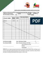 Resumen Cesta Ticket Septiembre