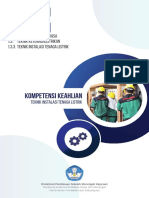 1_3_3_KIKD_Teknik Instalasi Tenaga Listrik_COMPILED.pdf