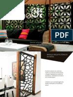 Catalogo+Paneles+Aquitectonicos+Ecuapanel+pdf