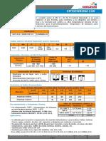 citochrom_134 (1)