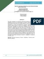 (page 47-61) KEPEMIMPINAN DISTRIBUTIF, FAKTOR KONTEKSTUAL (1).pdf
