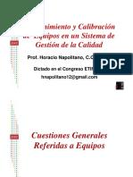 EXPOSICIÓN ETIF 2012 Mantenimiento.pdf