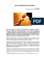 108_LEI_OS_NAZARENOS.pdf