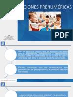 ETAPAS DEL DESARROLLO PIAGET.pdf