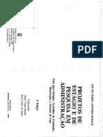 228364699-Sylvia-Roesch-Projetos-de-Estagio-e-de-Pesquisa-Em-Administracao.pdf