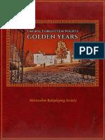 The Grand Elysium Book