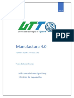 Manufactura 4.docx