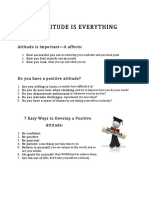 Attitude Is Everything.pdf
