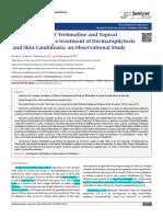 10_jurnal reading 2 2 (1).pdf
