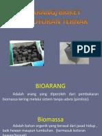 BIOARANG.pptx